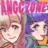 앙끄존 angc_zone のプロフィール画像