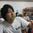 古閑雅士(改名) (@0107masashi) Twitter