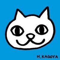クレド@10/24ncis | Social Profile