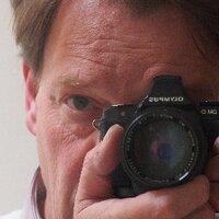 Michael Walsh | Social Profile
