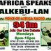 @AlkebuLanSpeaks