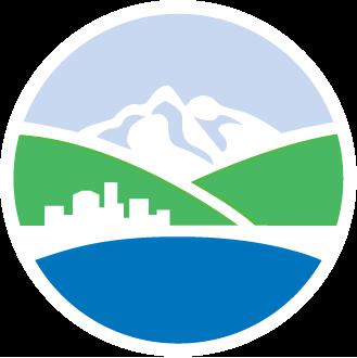 Metro Vancouver Social Profile