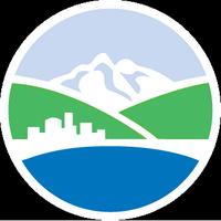 Metro Vancouver | Social Profile