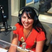 Elaine Clark | Social Profile