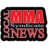 Local MMA News on Twitter