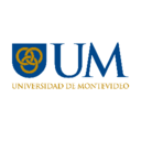 Universidad de Mvdeo