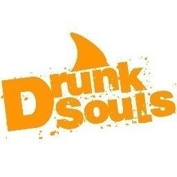 DRUNKSOULS