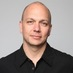 Tony Fadell's Twitter Profile Picture