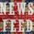 @BritishNewsFeed