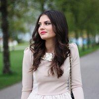 Anni | Social Profile