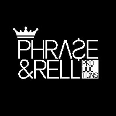 Phraze N ReLL BEATS | Social Profile