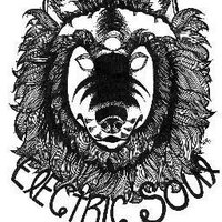 Electric Soul   Social Profile