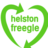 Twitter result for Early Learning Centre from HelstonFreegle