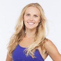 Erica Ziel | Social Profile