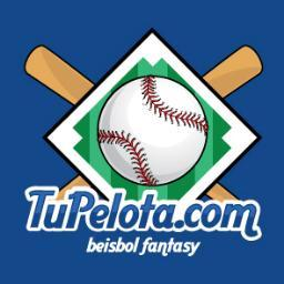 TuPelota.com Social Profile