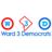 Ward3Democrats profile