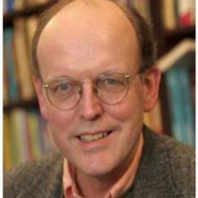 John C. Berg | Social Profile