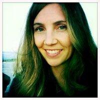 Grace Carter | Social Profile