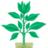 The profile image of ericcire