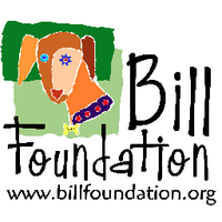 Bill Foundation | Social Profile