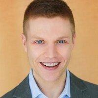 Jeff Taylor | Social Profile