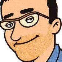 Dean Corda | Social Profile