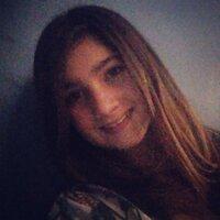 Nicole. | Social Profile
