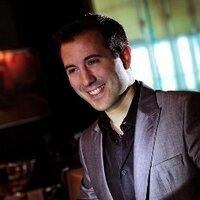 Daniel Nicolaescu | Social Profile