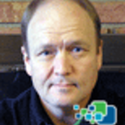 David Buffalo | Social Profile