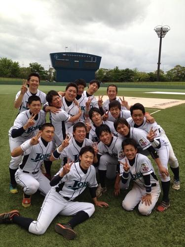 前田大和の画像 p1_23