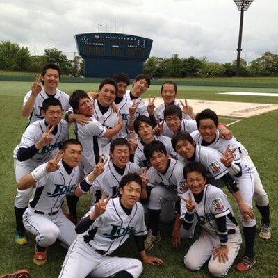 前田大和の画像 p1_21