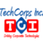 @TechCorpsInc