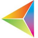 Spectrum Imaging