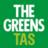 TasmanianGreens