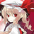 The profile image of Flandre_TNL