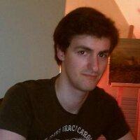 Miguel Moreno | Social Profile