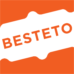 Besteto