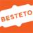 @besteto_cz