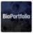 Psoriasis BioPort