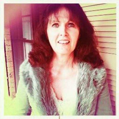 Lorene Heffernan | Social Profile