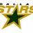 NHLStarsfans profile