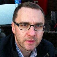 Greg Tatka | Social Profile