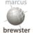marcus_brewster