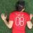 @4M_Suitablur13