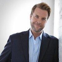 Brad Jamison | Social Profile