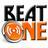 BeatoneFM profile