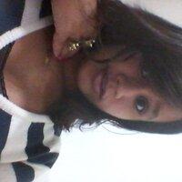 @vivisaldanhaa