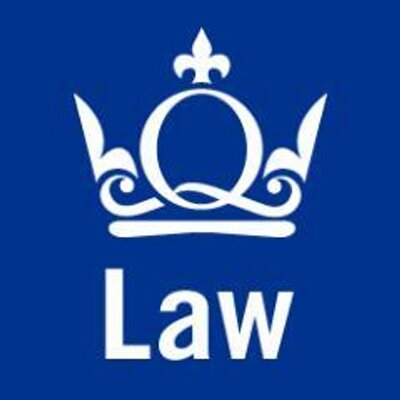QM School of Law | Social Profile