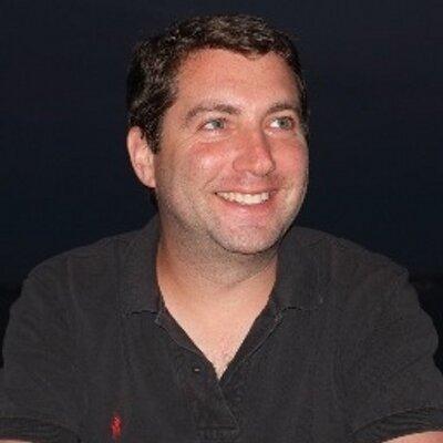 Mat Zucker   Social Profile
