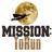 Mission: ToRun